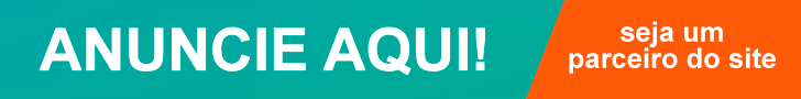 Banner Anuncie Aqui