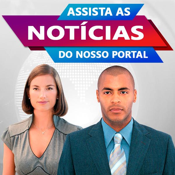 Assista TVNews