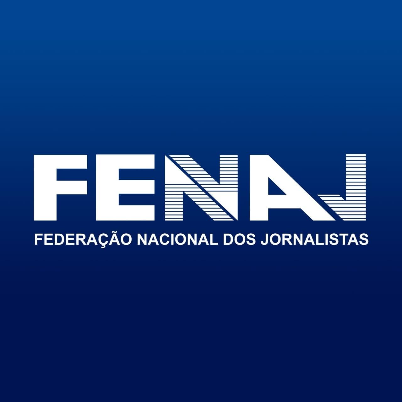 FENAJ